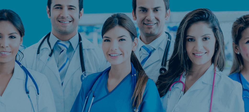 Servicios de ingeniería biomédica